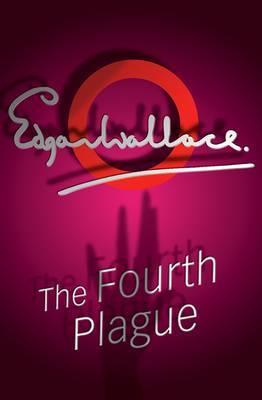 The Fourth Plague