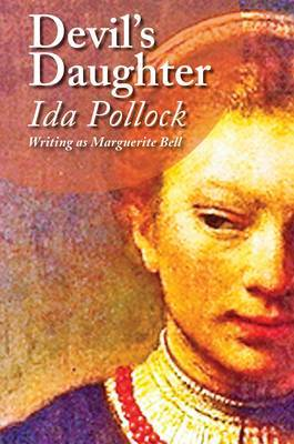 The Devil's Daughter: (Writing as Marguerite Bell)