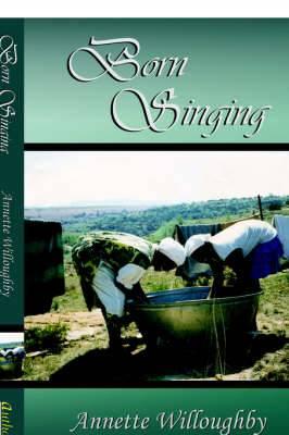Born Singing