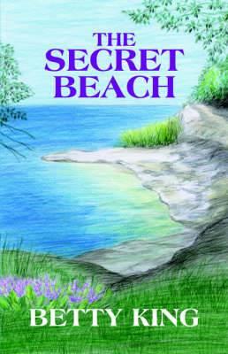 The Secret Beach