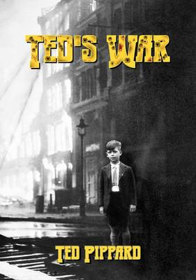 Ted's War