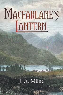 MacFarlane's Lantern