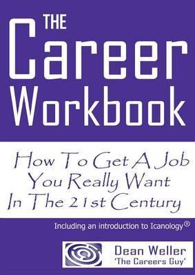 The Career Workbook