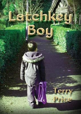 Latchkey Boy
