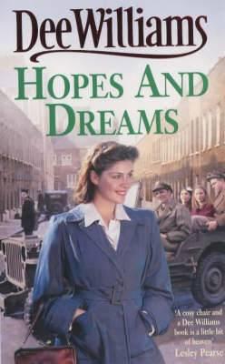 Hopes and Dreams: War breaks both hearts and dreams