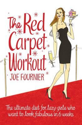 Red Carpet Workout