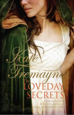 The Loveday Secrets