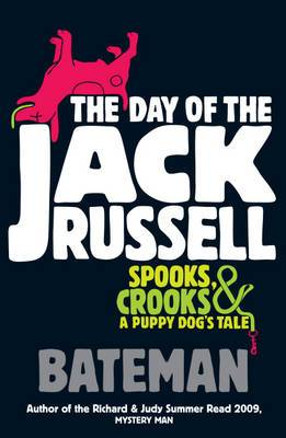 The Day of the Jack Russell