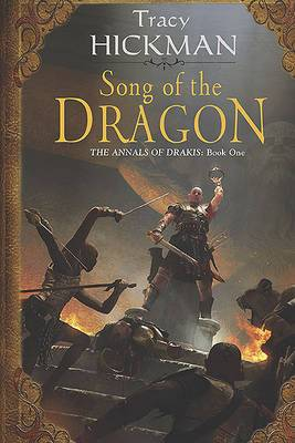 Song of the Dragon
