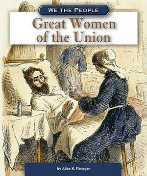 Women of the Union