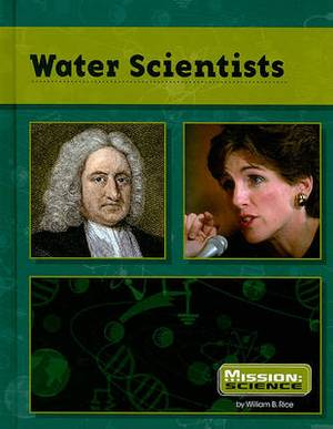 Water Scientists