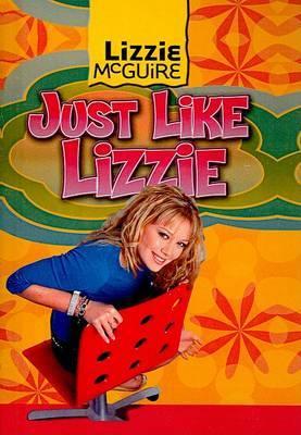 Just Like Lizzie