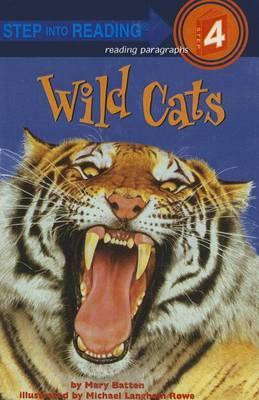 Wild Cats (Batten)