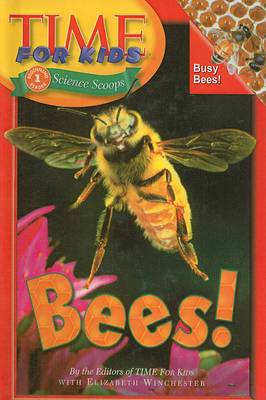 Bees!