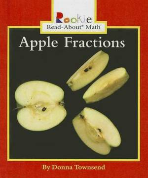 Apple Fractions (Townsend)