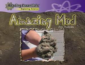 Amazing Mud