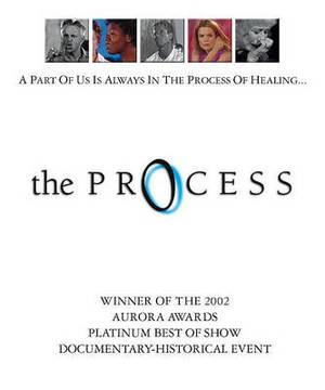 The Process (70 Minute DVD)
