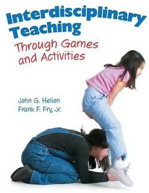Interdisciplinary Teaching Through Games and Activities