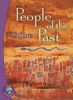 People of the Past