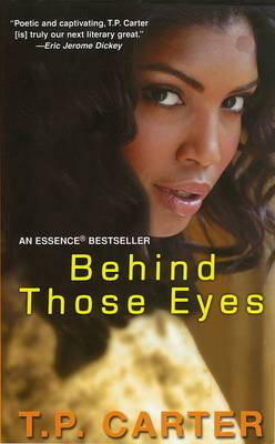 Behind Those Eyes