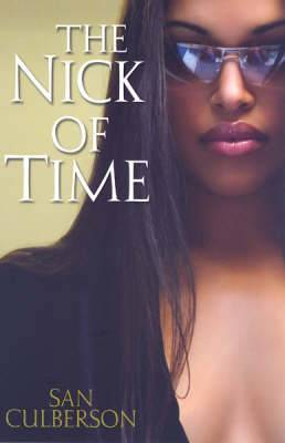 The Nick of Time