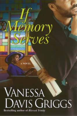 If Memory Serves
