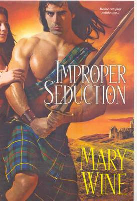 Improper Seduction