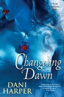 Changeling Dawn