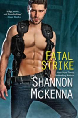 Fatal Strike