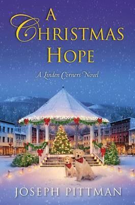 A Christmas Hope, A