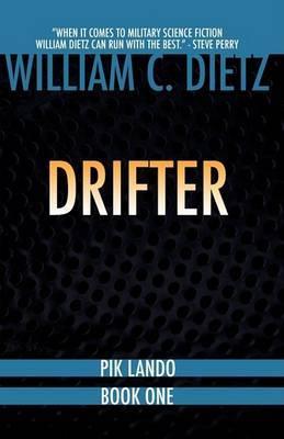 Drifter (Pik Lando 1)