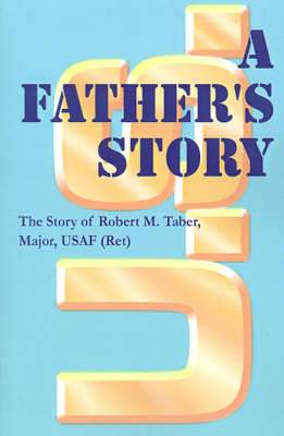A Father's Story