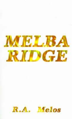 Melba Ridge