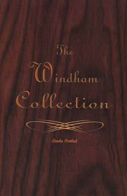 The Windham Collection: Seasons of Change I a Series of Poetic Literature