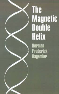 The Magnetic Double Helix, III