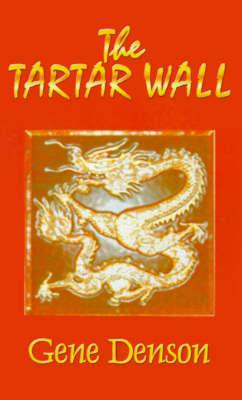 The Tartar Wall