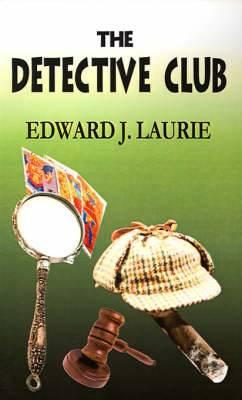 The Detective Club