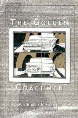The Golden Coachmen