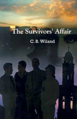 The Survivors' Affair