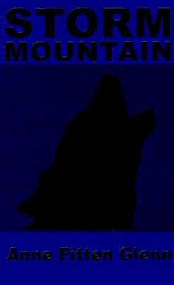 Storm Mountain