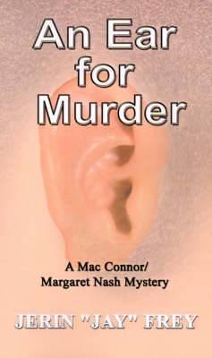 An Ear for Murder