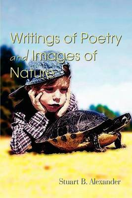 Writings of Poetry and Images of Nature