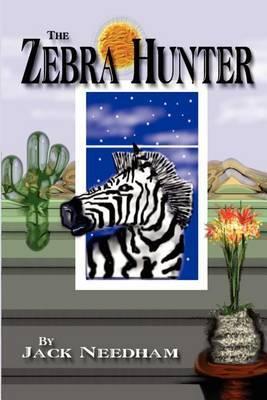The Zebra Hunter