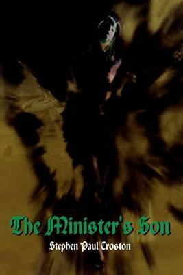 The Minister's Son
