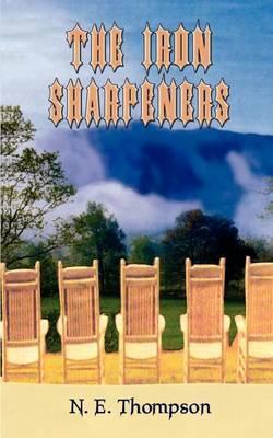 The Iron Sharpeners