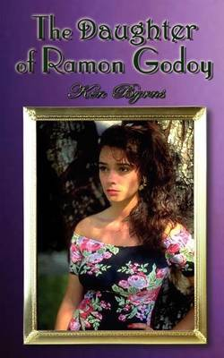 The Daughter of Ramon Godoy
