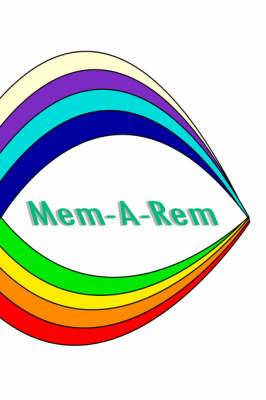Mem-a-Rem
