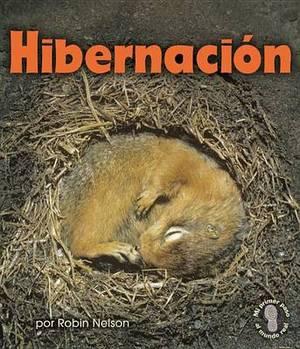 Hibernacion