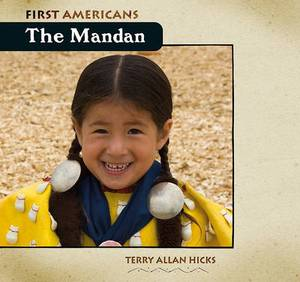 The Mandan