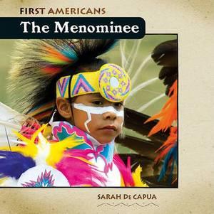 The Menominee